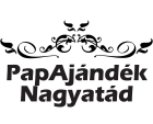 Papajandék