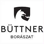 büttner-borászat